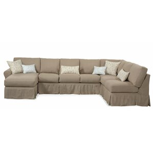 Manhattan Sectional by Aca..