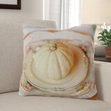Modern Contemporary Thanksgiving Throw Pillows You Ll Love In 2021 Wayfair