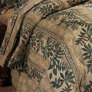 Wildon Home ® Mandalay Comforter Set - King