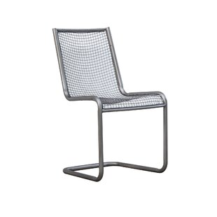 Besser Dining Chair (Set of 2)..