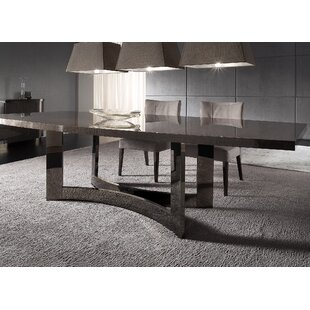 Rossetto USA Dune Dining Table