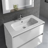 Durazo 32 Single Bathroom Vanity Set by Orren Ellis