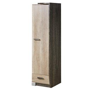 Coffelt Storage Cabinet By Ebern Designs