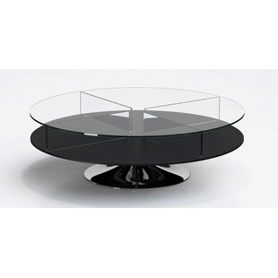 Golia Coffee Table