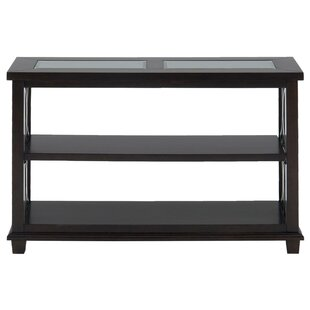 Margaux Console Table by Jofran