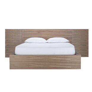 Reviews Simple Bed by EQ3 Reviews (2019) & Buyer's Guide