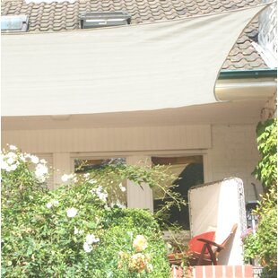 Minquadale 4m X 5m Rectangular Shade Sail By Sol 72 Outdoor