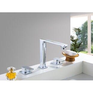 American Imaginations Bathroom Faucet