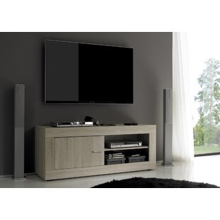 Dana TV Stand For TVs Up To 55