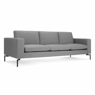 Online Reviews The New Standard Sofa by Blu Dot Reviews (2019) & Buyer's Guide