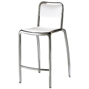 Asti 25.5 Bar Stool
