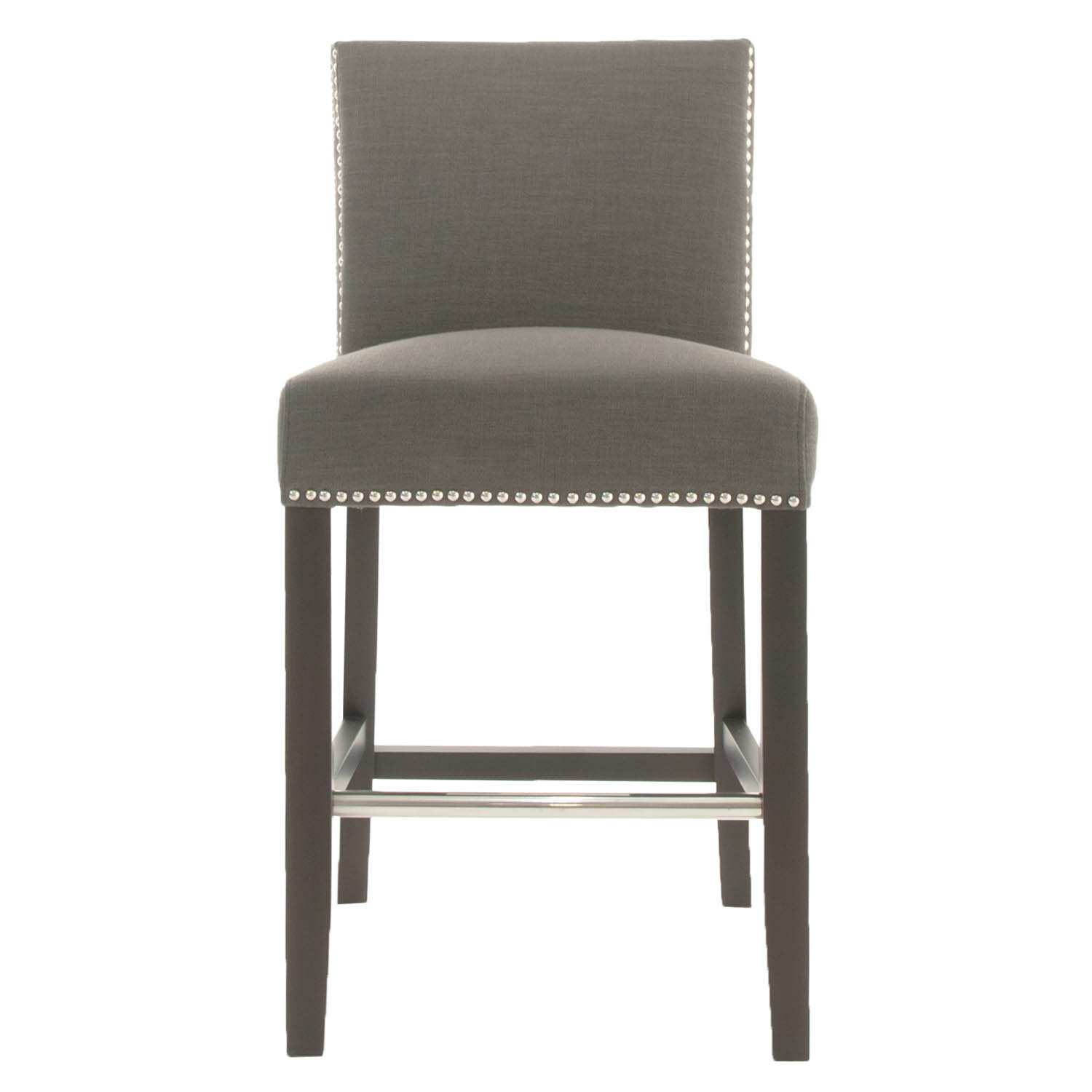 Fabulous Ahren Traditional 26 Bar Stool Squirreltailoven Fun Painted Chair Ideas Images Squirreltailovenorg