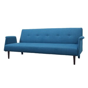 Charmayne Sleeper Sofa by Zipcode Design