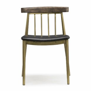 Trent Austin Design Loma Prieta Side Chair (Set of 2)