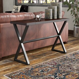 Remillard Console Table