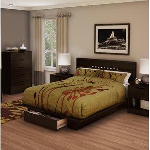bed lax wayfair platform storage with beds series