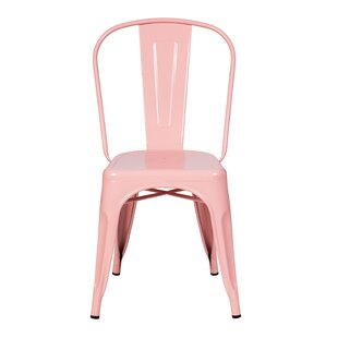Terri Dining Chair