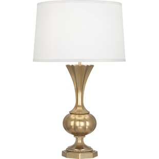 Williamsburg Clementina 30 Table Lamp