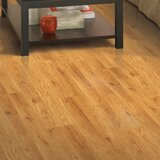 Find The Perfect Scratch Resistant Laminate Flooring Wayfair