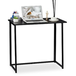 Towley Writing Desk By 17 Stories