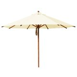 Rodarte 10 Market Umbrella