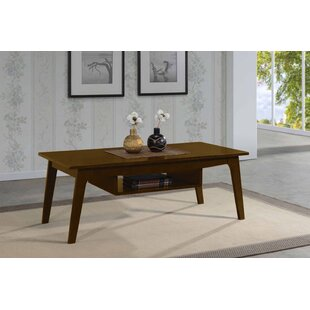 Treyton Coffee Table