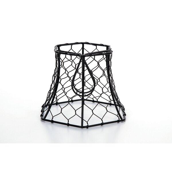 Wire Mesh Lamp Shade Wayfair