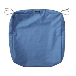 19 X 21 Outdoor Cushions Wayfair