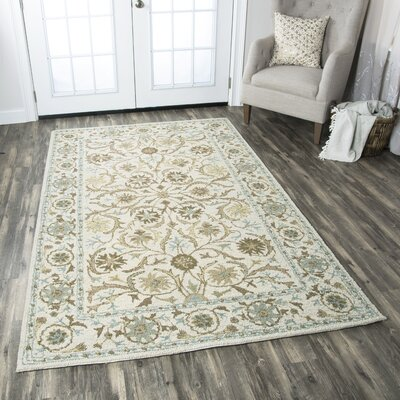 Ivory Amp Cream Area Rugs Joss Amp Main