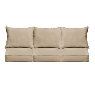 Beautiful Replacement Couch Cushions | Wayfair