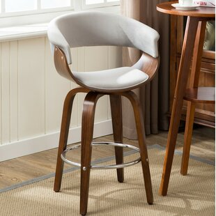 Brindley 26 Counter Stool