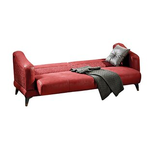Jeannette Sleeper by Wrought S..