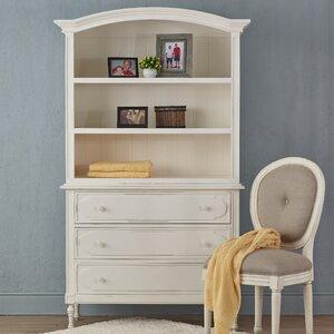 Virtual Furniture Design