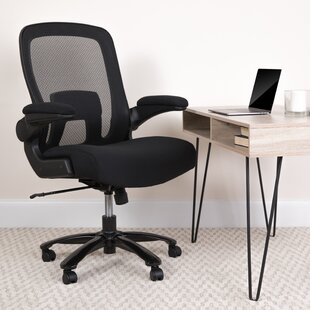 Pyron Mesh Task Chair