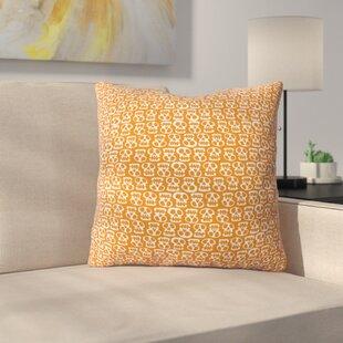 Skull Pillows Wayfair Ca