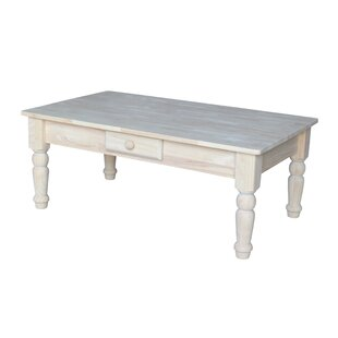 Lynn Coffee Table
