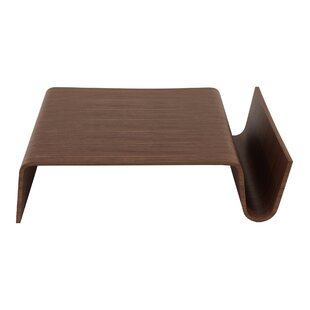 Cutshaw Coffee Table by Orren Ellis