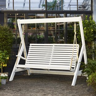 Swing Seat With Stand By Freeport Park