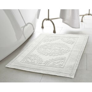 Double Vanity Bath Runner bath rugs & bath mats you'll love | wayfair