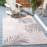 Outdoor Square Area Rugs You Ll Love In 2021 Wayfair