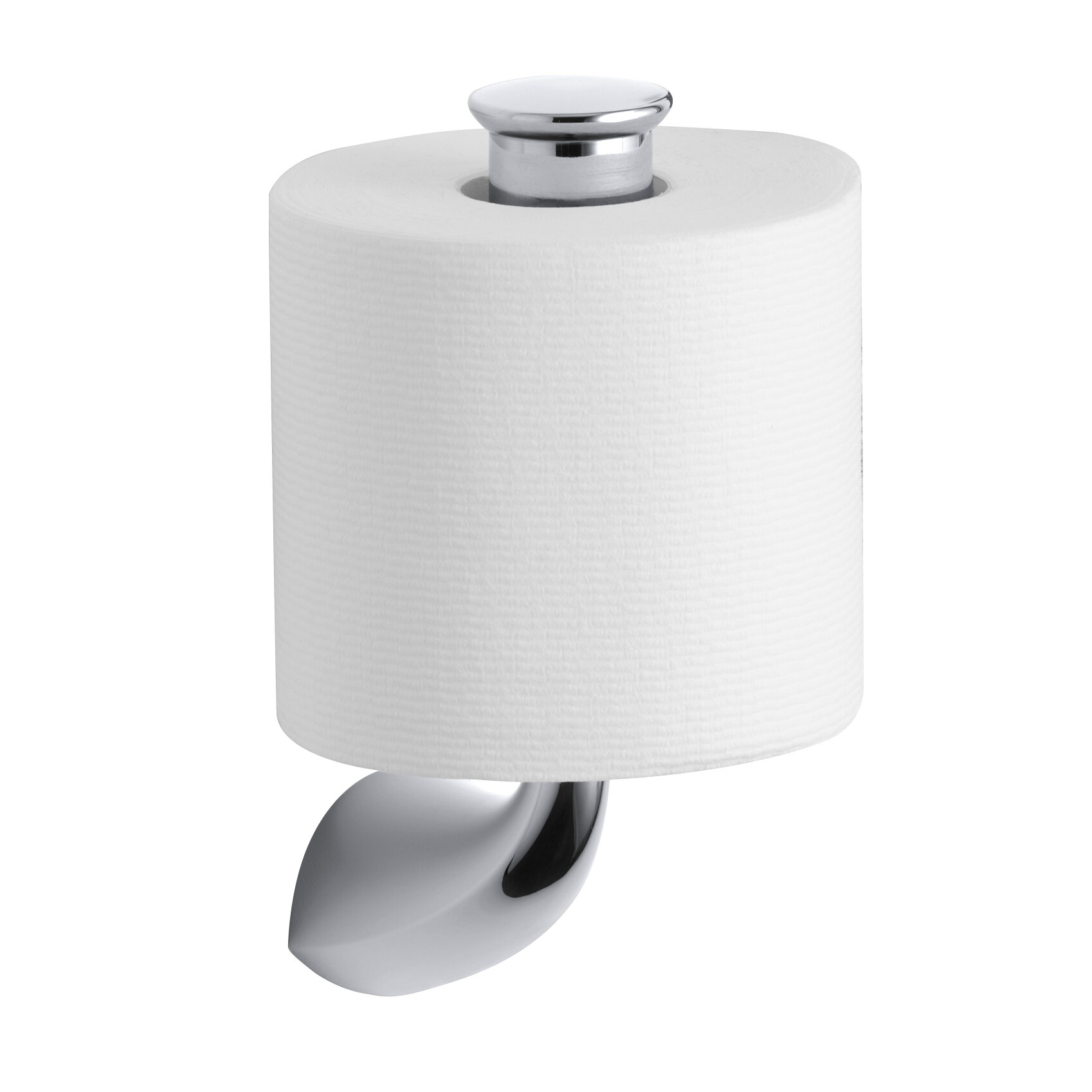 Extra Toilet Paper Holder Wayfair