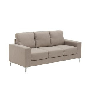 Cassidy 3 Seater Sofa By Metro Lane