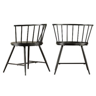 Vecchia Dining Chair (Set of 2)