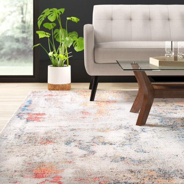 Prism Collection Rug Wayfair