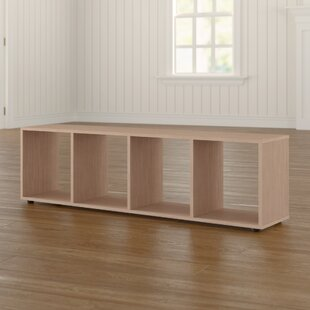 Marianna TV Stand For TVs Up To 58
