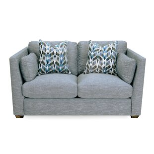 Beasley Loveseat