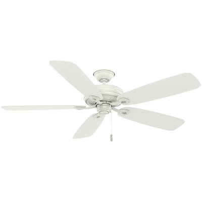 Extremely Large Room White Amp Cream Ceiling Fans You Ll