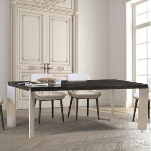 Brayden Studio Sharonda Dining Table