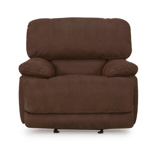 Rankin Power Recliner