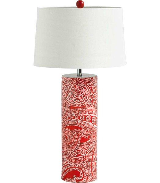 Bohemian Table Lamps | Joss & Main